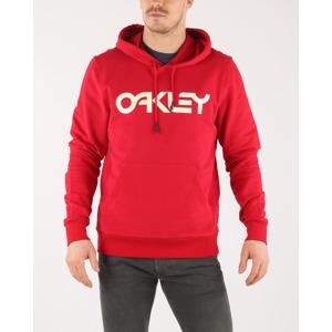 Oakley B1B Melegítő felső Piros