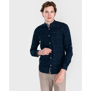 Jack & Jones Sailor Ing Kék