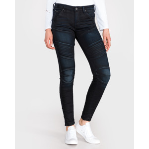 G-Star RAW 5620 Custom Farmernadrág Kék
