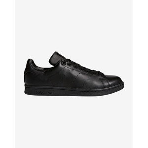 adidas Originals Stan Smith Sportcipő Fekete