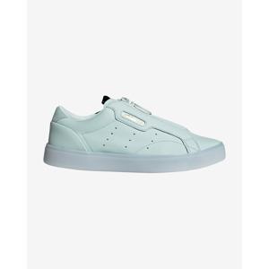 adidas Originals Sleek Z Sportcipő Zöld