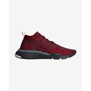 adidas Originals EQT Support Sportcipő Piros