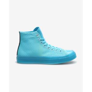 Converse Chuck 70 Sportcipő Kék