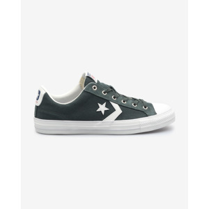 Converse Star Player Sportcipő Zöld