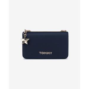 Tommy Hilfiger Crossbody táska Kék