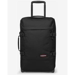 Eastpak Tranverz Small Bőrönd Fekete