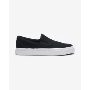 Converse One Star CC Slip On Fekete