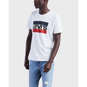 Levi's Póló Fehér