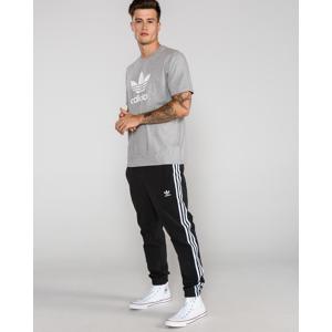 adidas Originals Trefoil Póló Szürke