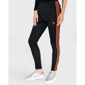 adidas Originals SST Melegítő nadrág Fekete