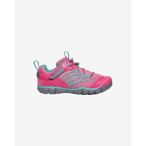Keen Chandler CNX Gyerek sportcipő Rózsaszín