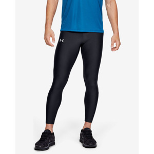 Under Armour Speed Stride Legings Fekete