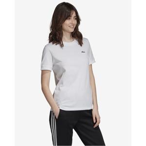 adidas Originals Adilette Póló Fehér