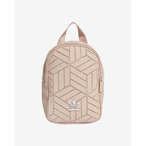 adidas Originals 3D Mini Backpack Bézs