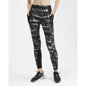 Puma Be Bold Leggings Fekete