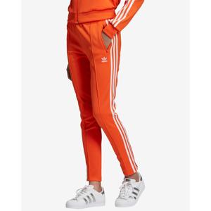 adidas Originals SST Melegítő nadrág Narancssárga