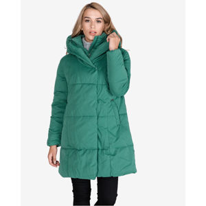 Pepe Jeans Thaly Coat Zöld