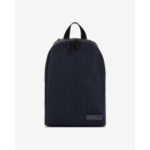 Calvin Klein Industrial Mono Hátizsák Kék