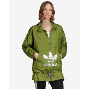 adidas Originals Dzseki Zöld