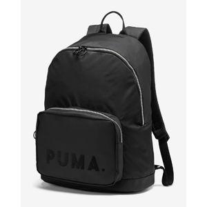 Puma Hátizsák Fekete