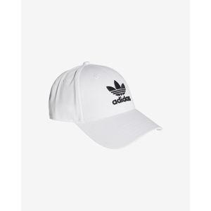 adidas Originals Siltes sapka Fehér