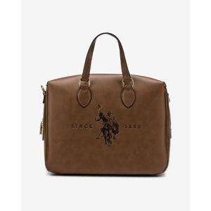 U.S. Polo Assn Folsom Bag Barna