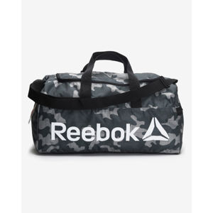 Reebok Core Graphic Medium Táska Szürke