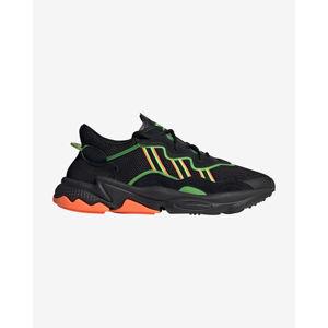 adidas Originals Ozweego Sportcipő Fekete