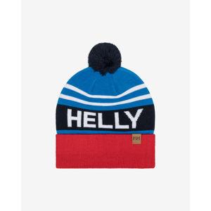Helly Hansen Ridgeline Téli sapka Kék Piros
