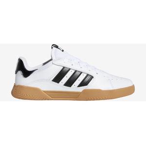 adidas Originals VRX Low Sportcipő Fehér