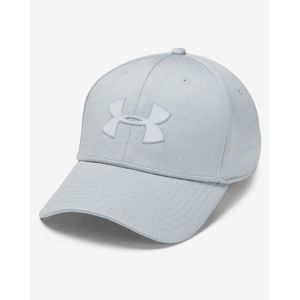 Under Armour Armour® Twist Stretch Siltes sapka Szürke
