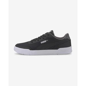 Puma Caracal Sportcipő Fekete