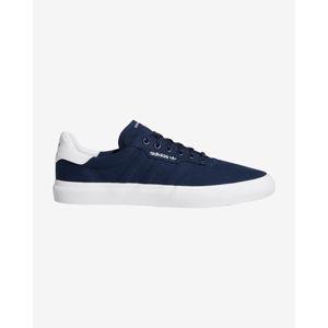 adidas Originals 3MC Vulc Sportcipő Kék
