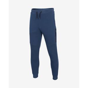 4F Melegítő nadrág Kék