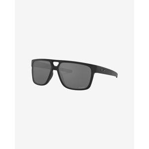 Oakley Crossrange™ Patch Napszemüveg Fekete
