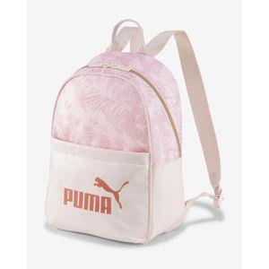 Puma Core Up Hátizsák Rózsaszín