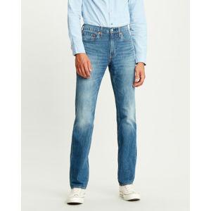 Levi's® 514® Straight Farmernadrág Kék
