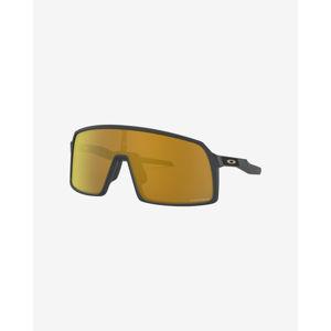 Oakley Sutro Napszemüveg Fekete Szürke