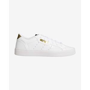 adidas Originals Sleek Sportcipő Fehér