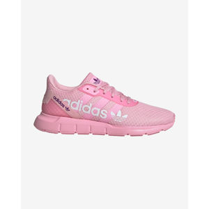 adidas Originals Swift Run Sportcipő Rózsaszín