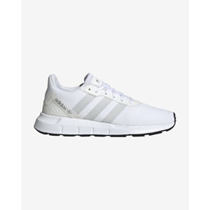adidas Originals Swift Run RF Sportcipő Fehér