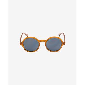 Pepe Jeans Napszemüveg Narancssárga