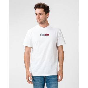Tommy Jeans Póló Fehér