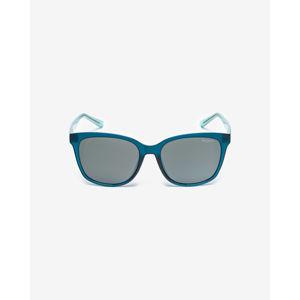 Pepe Jeans Edna Napszemüveg Kék Zöld