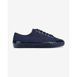 Calvin Klein Destinee Sportcipő Kék