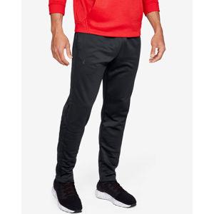 Under Armour Armour Fleece® Melegítő nadrág Fekete