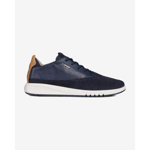 Geox Aerantis Sportcipő Kék