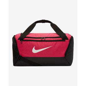 Nike Utazótáska Rózsaszín