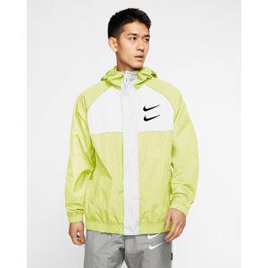Nike Sportswear Dzseki Zöld