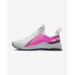 Nike Air Max Bella Sportcipő Fehér